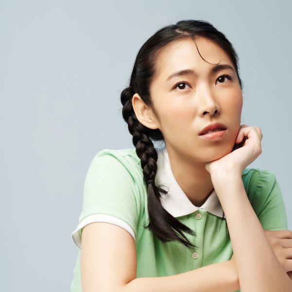 金曲31表演嘉賓 王若琳:比起得獎更緊張表演!